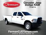 2018 Ram 2500 Crew Cab 4x4,  Pickup #CD12622 - photo 1