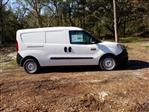 2018 ProMaster City FWD,  Empty Cargo Van #CD12665 - photo 4