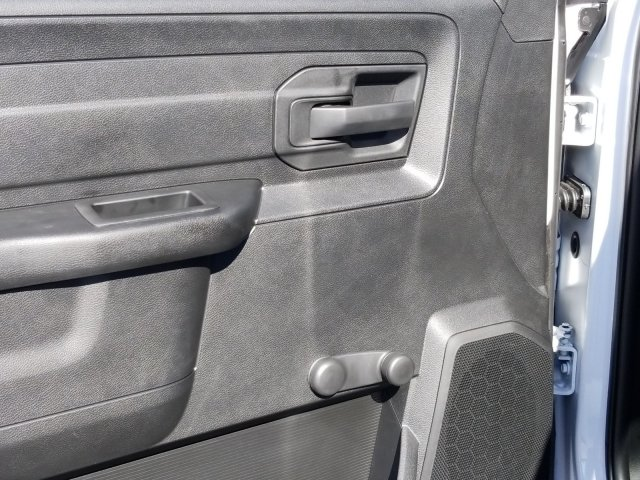 2019 Ram 1500 Regular Cab 4x2,  Pickup #CD12686 - photo 6