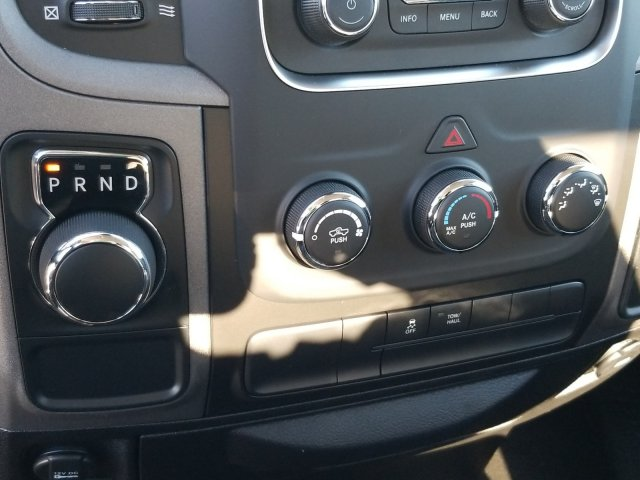 2019 Ram 1500 Regular Cab 4x2,  Pickup #CD12729 - photo 11