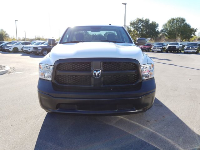 2019 Ram 1500 Regular Cab 4x2,  Pickup #CD12819 - photo 3
