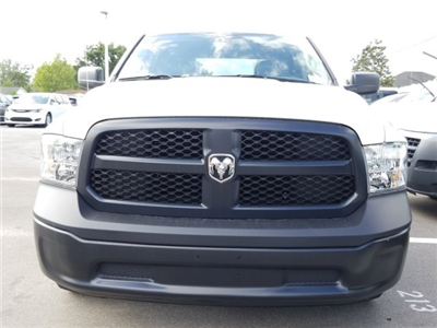 2018 Ram 1500 Crew Cab,  Pickup #CD20022 - photo 3