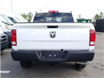 2018 Ram 1500 Crew Cab 4x2,  Pickup #CD20022 - photo 1