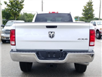 2018 Ram 2500 Crew Cab 4x4,  Pickup #CD20050 - photo 1
