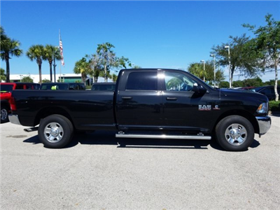 2018 Ram 2500 Crew Cab 4x2,  Pickup #CD20051 - photo 4