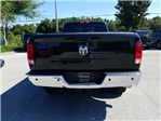 2018 Ram 2500 Crew Cab 4x2,  Pickup #CD20051 - photo 1