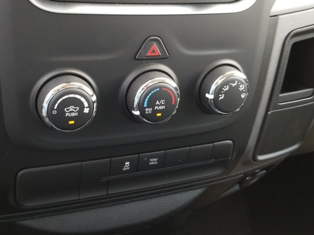 2018 Ram 1500 Regular Cab 4x2,  Pickup #CD20087 - photo 10