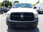 2018 Ram 1500 Regular Cab 4x2,  Pickup #CD20087 - photo 3