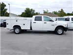 2018 Ram 2500 Crew Cab 4x2,  Service Body #CD20100 - photo 1