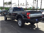 2017 F-350 Crew Cab 4x4, Pickup #172729 - photo 2
