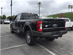 2017 F-250 Crew Cab 4x4,  Pickup #172963 - photo 2