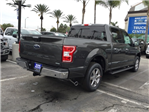 2018 F-150 SuperCrew Cab 4x2,  Pickup #180101 - photo 4