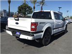 2018 F-150 SuperCrew Cab 4x2,  Pickup #180192 - photo 4