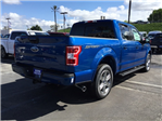 2018 F-150 SuperCrew Cab, Pickup #180398 - photo 4