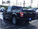 2018 F-150 SuperCrew Cab, Pickup #180407 - photo 2