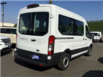 2018 Transit 150 Med Roof, Passenger Wagon #180445 - photo 5