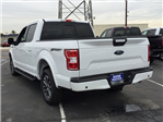 2018 F-150 SuperCrew Cab, Pickup #180457 - photo 2