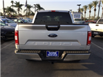 2018 F-150 SuperCrew Cab, Pickup #180491 - photo 5