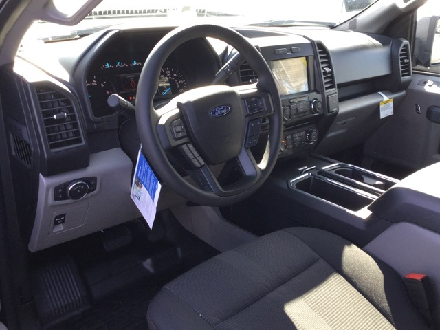 2018 F-150 Super Cab, Pickup #180525 - photo 6