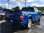 2018 F-150 Super Cab, Pickup #180525 - photo 4
