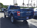 2018 F-150 Super Cab, Pickup #180525 - photo 2
