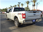 2018 F-150 Super Cab 4x4,  Pickup #180538 - photo 2
