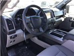 2018 F-150 SuperCrew Cab 4x4, Pickup #181069 - photo 6