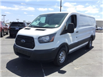 2018 Transit 150 Low Roof 4x2,  Upfitted Cargo Van #181214 - photo 1