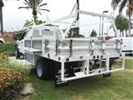 2018 F-450 Crew Cab DRW 4x2,  Scelzi CTFB Contractor Body #181265 - photo 2