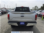 2018 F-150 SuperCrew Cab 4x4,  Pickup #181335 - photo 5