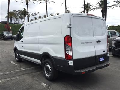 2018 Transit 250 Low Roof 4x2,  Empty Cargo Van #181394 - photo 5