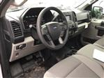 2018 F-150 Regular Cab 4x2,  Pickup #181510 - photo 6