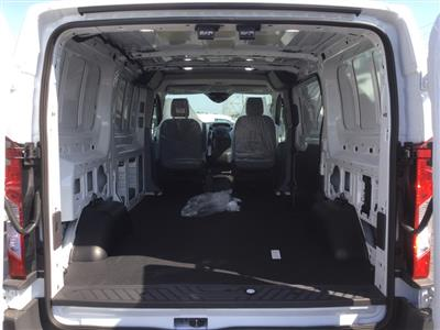 2018 Transit 250 Low Roof 4x2,  Empty Cargo Van #181586 - photo 2