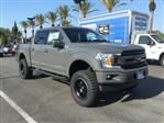 2018 F-150 SuperCrew Cab 4x4,  Pickup #181650 - photo 1