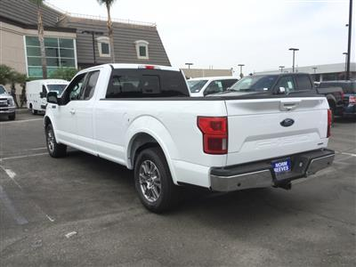 2018 F-150 Super Cab 4x2,  Pickup #181714 - photo 2