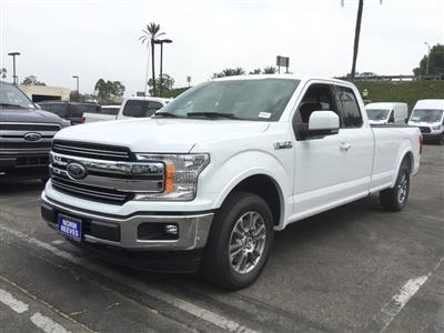 2018 F-150 Super Cab 4x2,  Pickup #181714 - photo 1