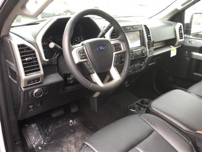 2018 F-150 Super Cab 4x2,  Pickup #181714 - photo 6