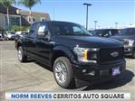 2018 F-150 Super Cab 4x2,  Pickup #181899 - photo 3