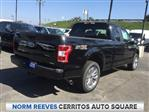 2018 F-150 Super Cab 4x2,  Pickup #181899 - photo 4