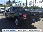 2018 F-150 Super Cab 4x2,  Pickup #181899 - photo 2