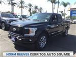 2018 F-150 Super Cab 4x2,  Pickup #181899 - photo 1