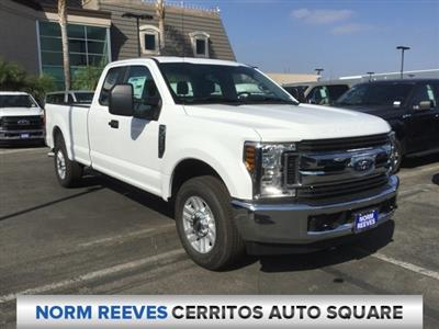 2018 F-250 Super Cab 4x2,  Pickup #181999 - photo 3