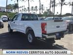 2018 F-250 Super Cab 4x2,  Pickup #181999 - photo 2