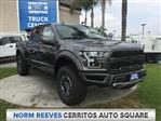 2019 F-150 SuperCrew Cab 4x4,  Pickup #190142 - photo 1