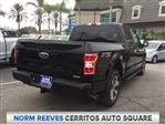 2019 F-150 SuperCrew Cab 4x2,  Pickup #190264 - photo 4