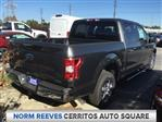 2019 F-150 SuperCrew Cab 4x2,  Pickup #190306 - photo 4