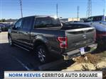 2019 F-150 SuperCrew Cab 4x2,  Pickup #190306 - photo 2