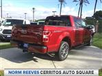 2019 F-150 SuperCrew Cab 4x2,  Pickup #190360 - photo 4