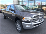 2018 Ram 2500 Crew Cab 4x4,  Pickup #18026 - photo 3