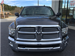 2018 Ram 2500 Crew Cab 4x4,  Pickup #18026 - photo 4